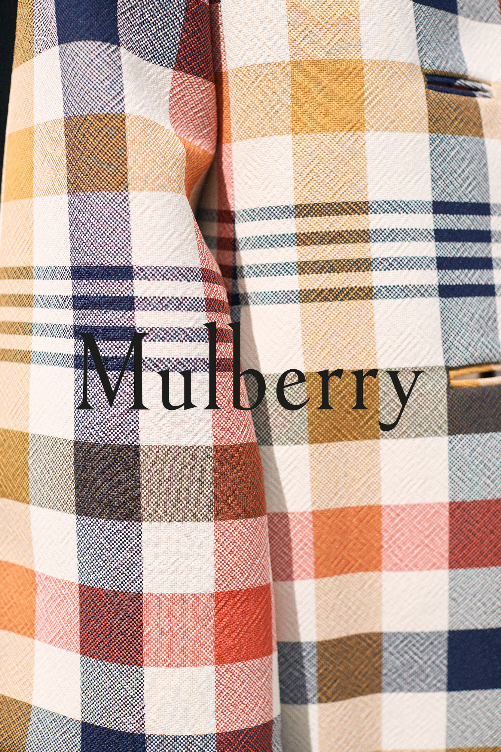 Mulberry_FINAL_Edit_057.jpg