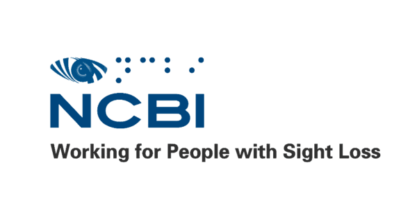National Council for the Blind Ireland