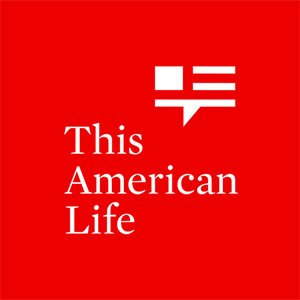 This American Life Musical contributor