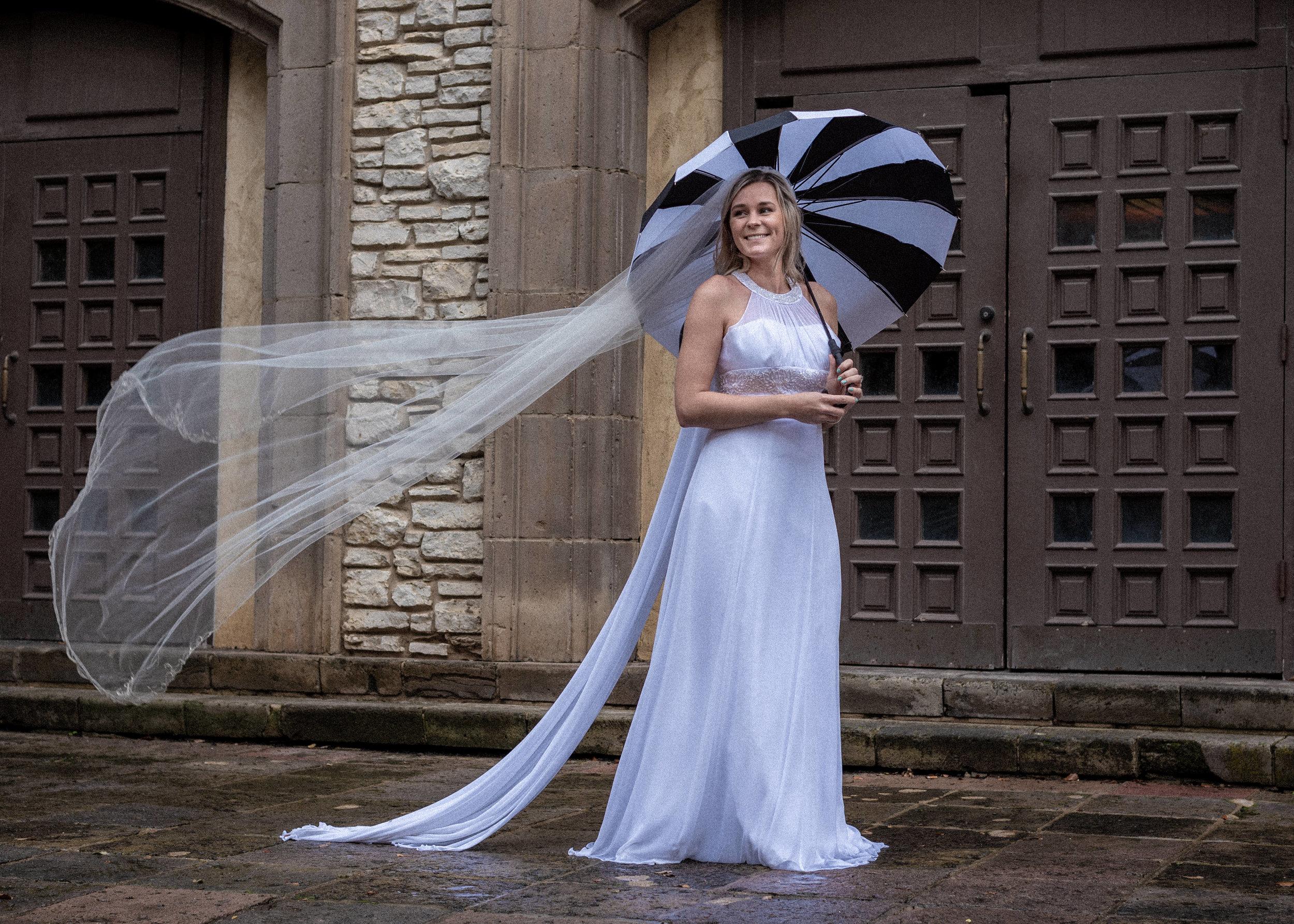 Wedding-Photographer-Dallas-Terry-McCranie-Sallee-Workshop-7.jpg
