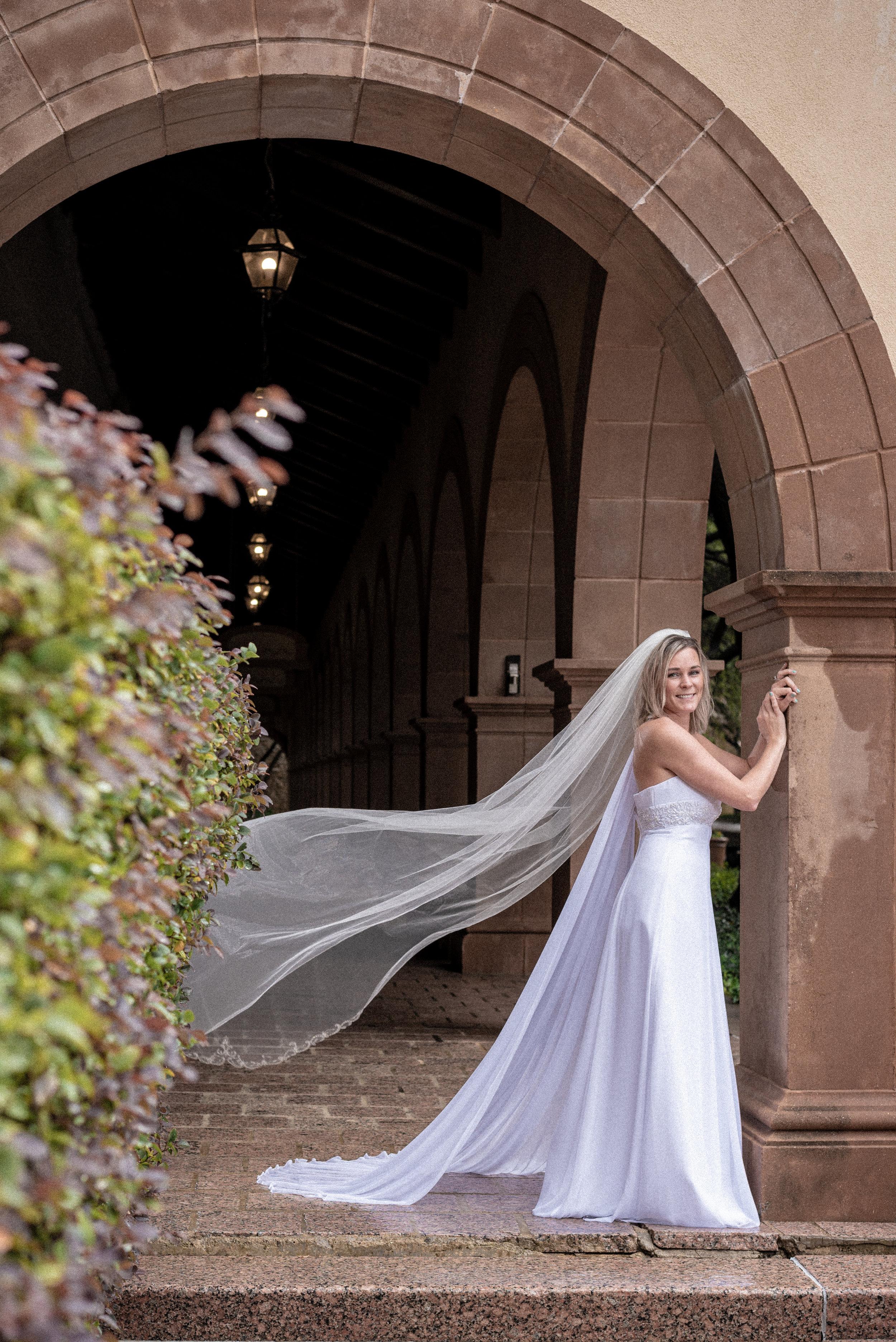 Wedding-Photographer-Dallas-Terry-McCranie-Sallee-Workshop-3.jpg