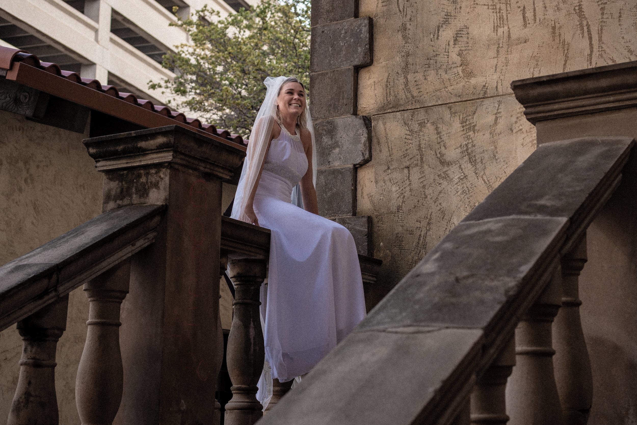 Wedding-Photographer-Dallas-Terry-McCranie-Sallee-Workshop-5.jpg
