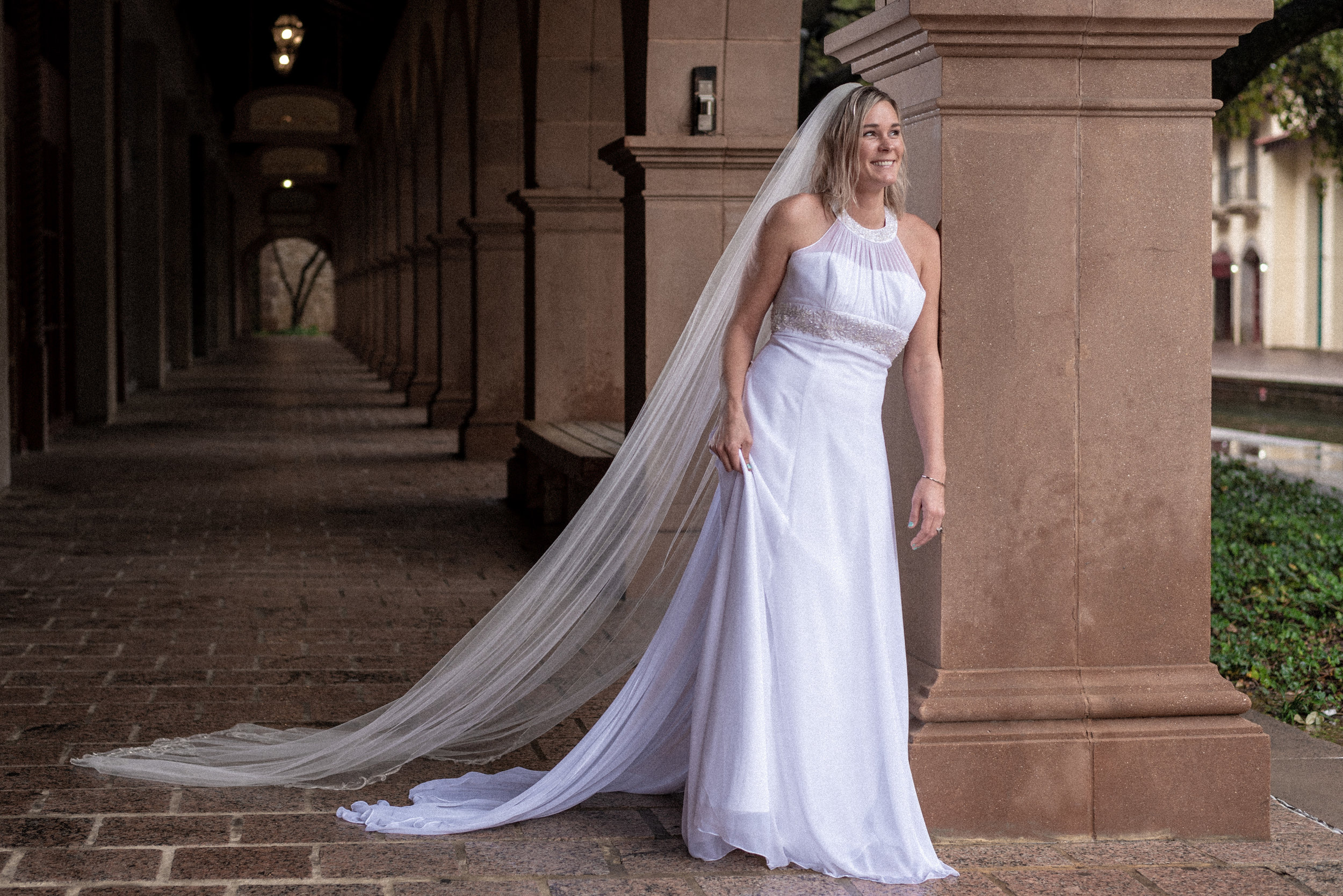 Wedding-Photographer-Dallas-Terry-McCranie-Sallee-Workshop-2.jpg