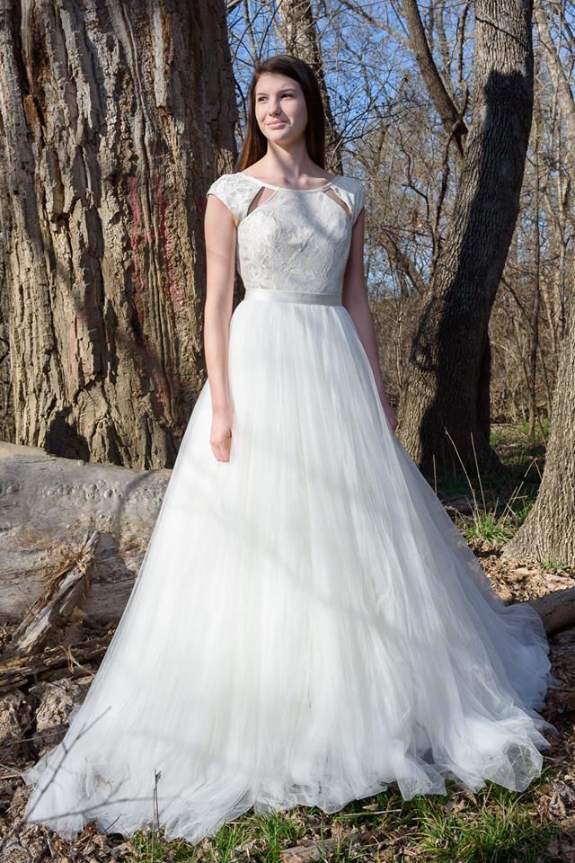 Dallas-Bridal-Wedding-Photography-Terry-McCranie-Photography-Carrollton.jpg