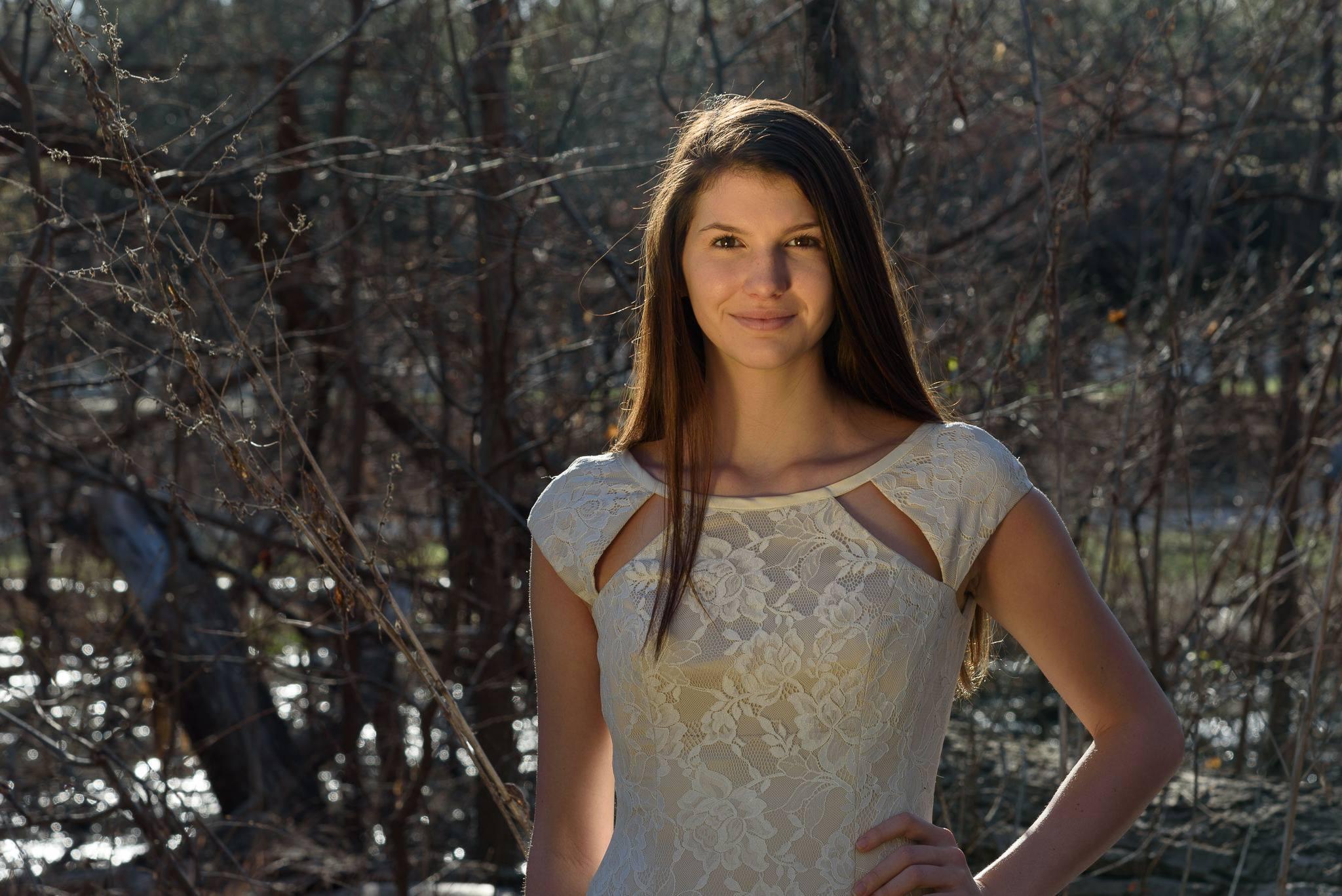Dallas-Bridal-Wedding-Terry-McCranie-Photography-Carrollton-liz1.jpg