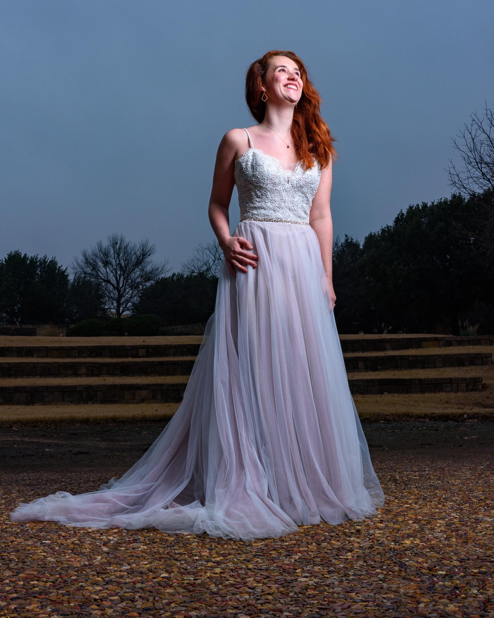 Dallas-Wedding-Photographer-Terry-McCranie-Photography-Cortnie-sky.jpg