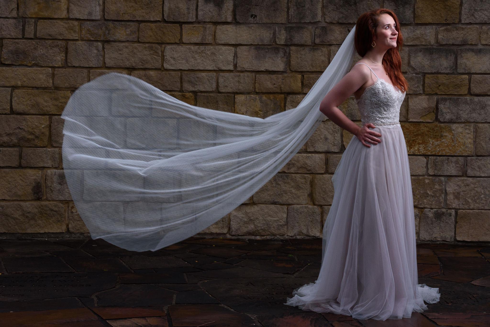 Dallas-Wedding-Photographer-Terry-McCranie-Photography-Cortnie-veil.jpg