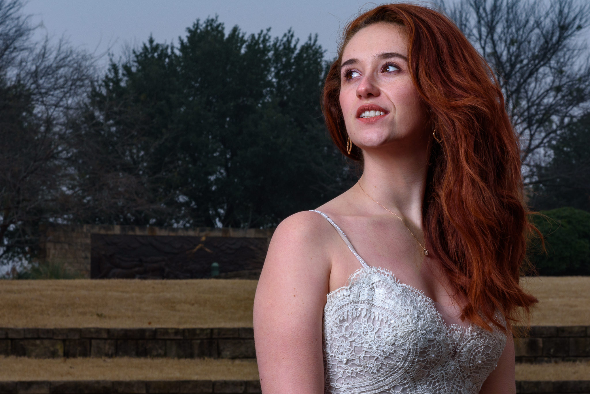 Dallas-Wedding-Photographer-Terry-McCranie-Photography-Cortnie-4.jpg