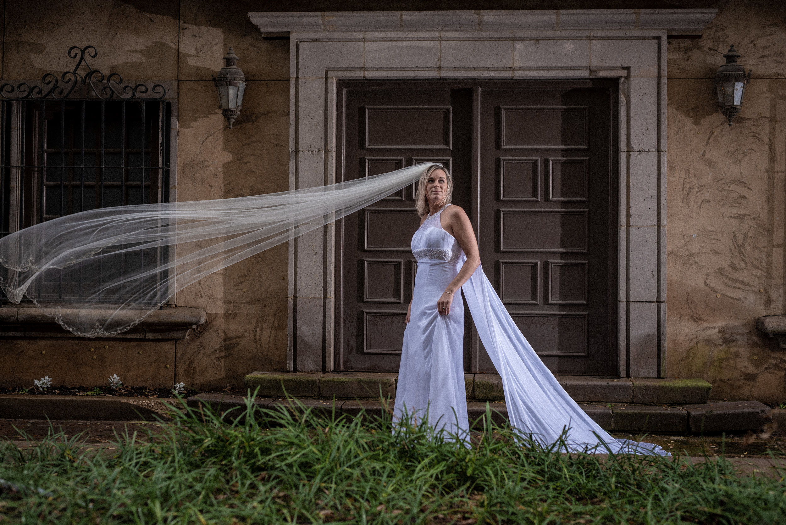 Wedding-Photographer-Dallas-Terry-McCranie-Sallee-Workshop-4.jpg