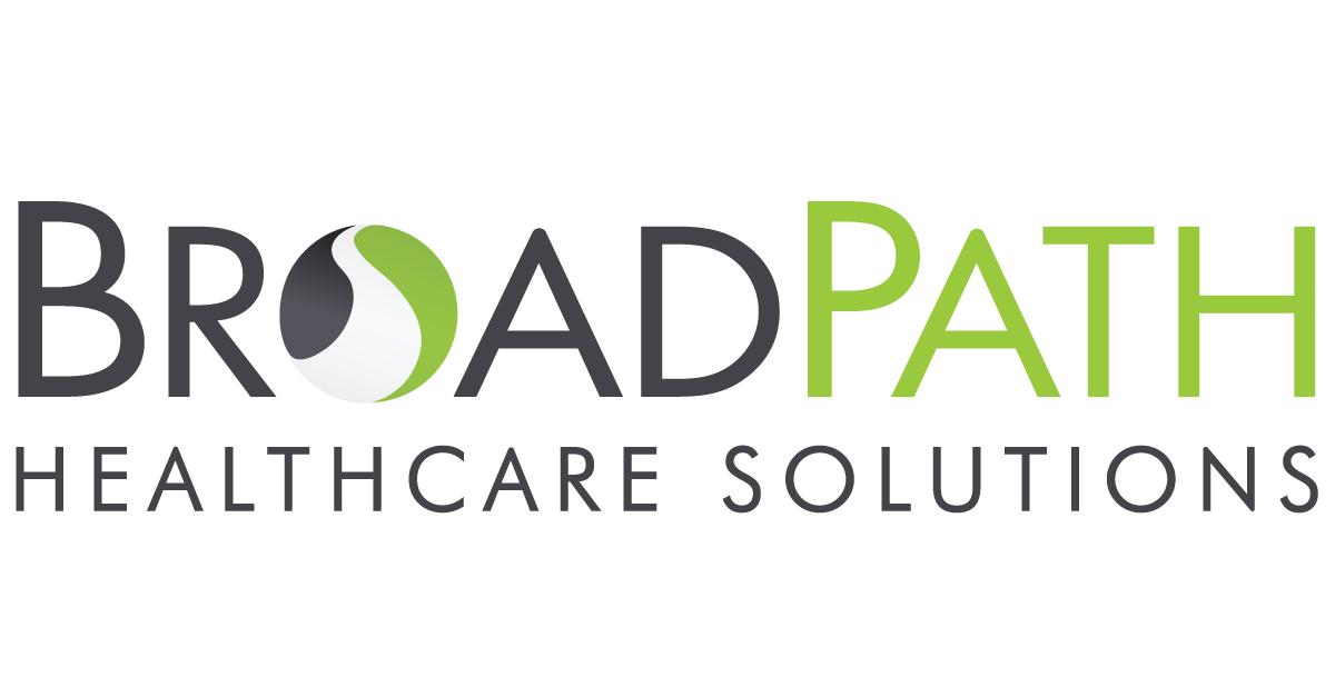 logo-social-2.png