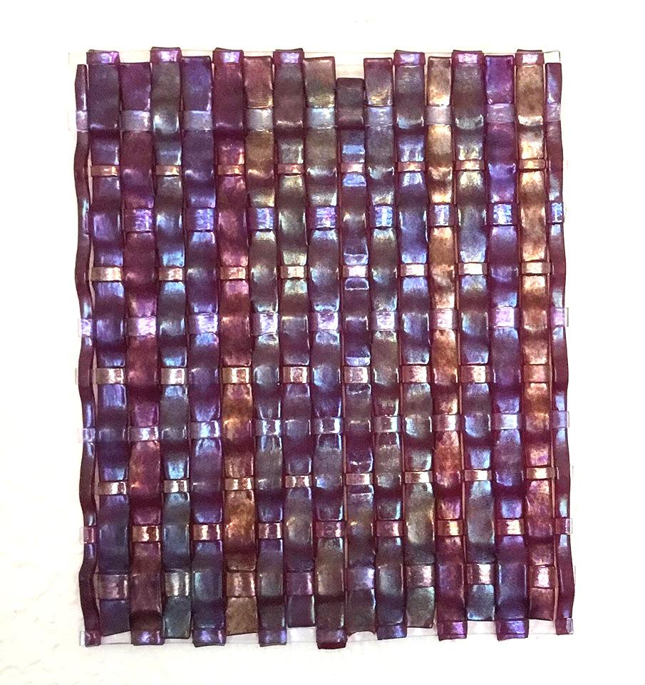 woven+glass+mona.jpg