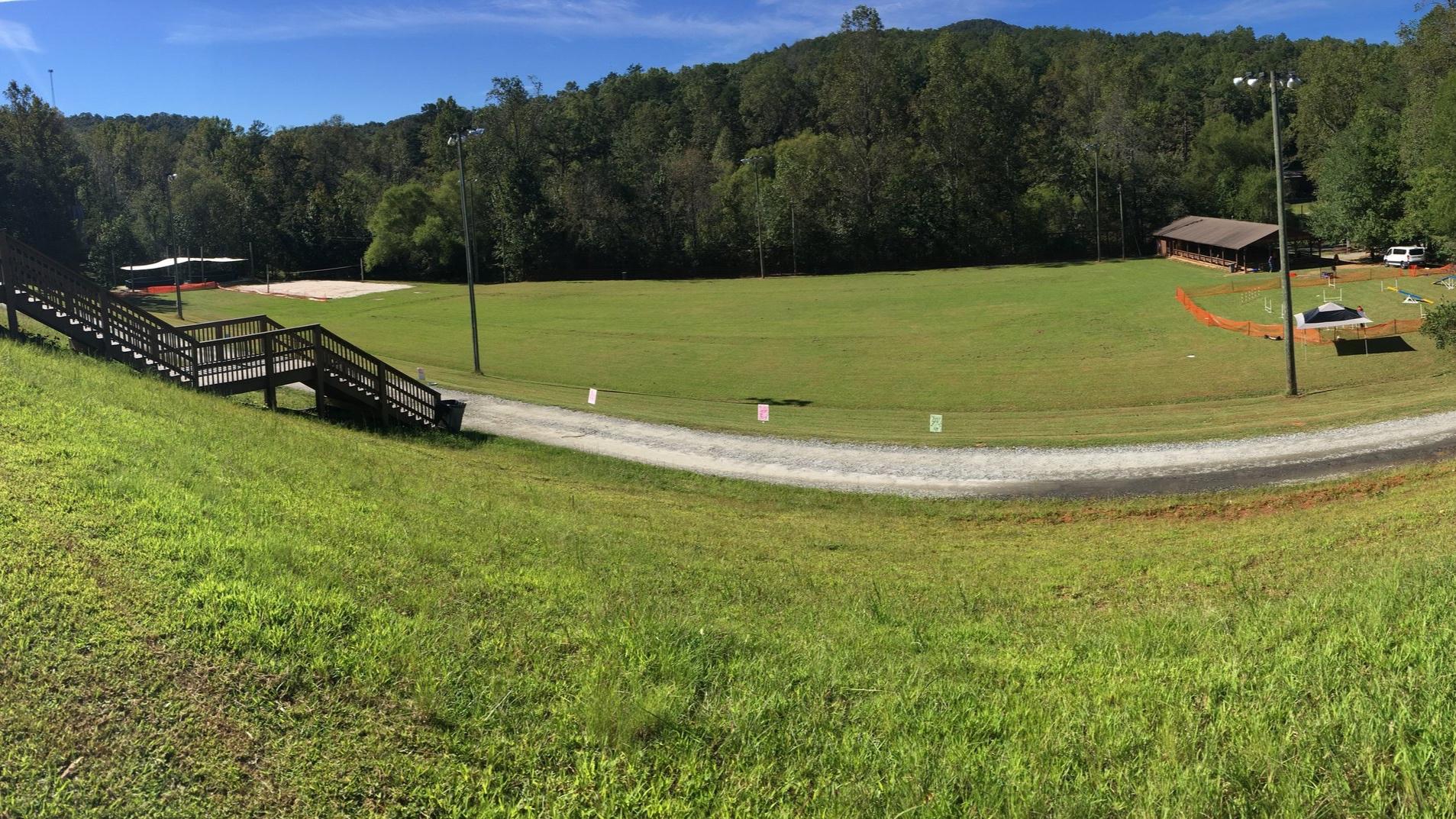 Coleman Play field.JPG