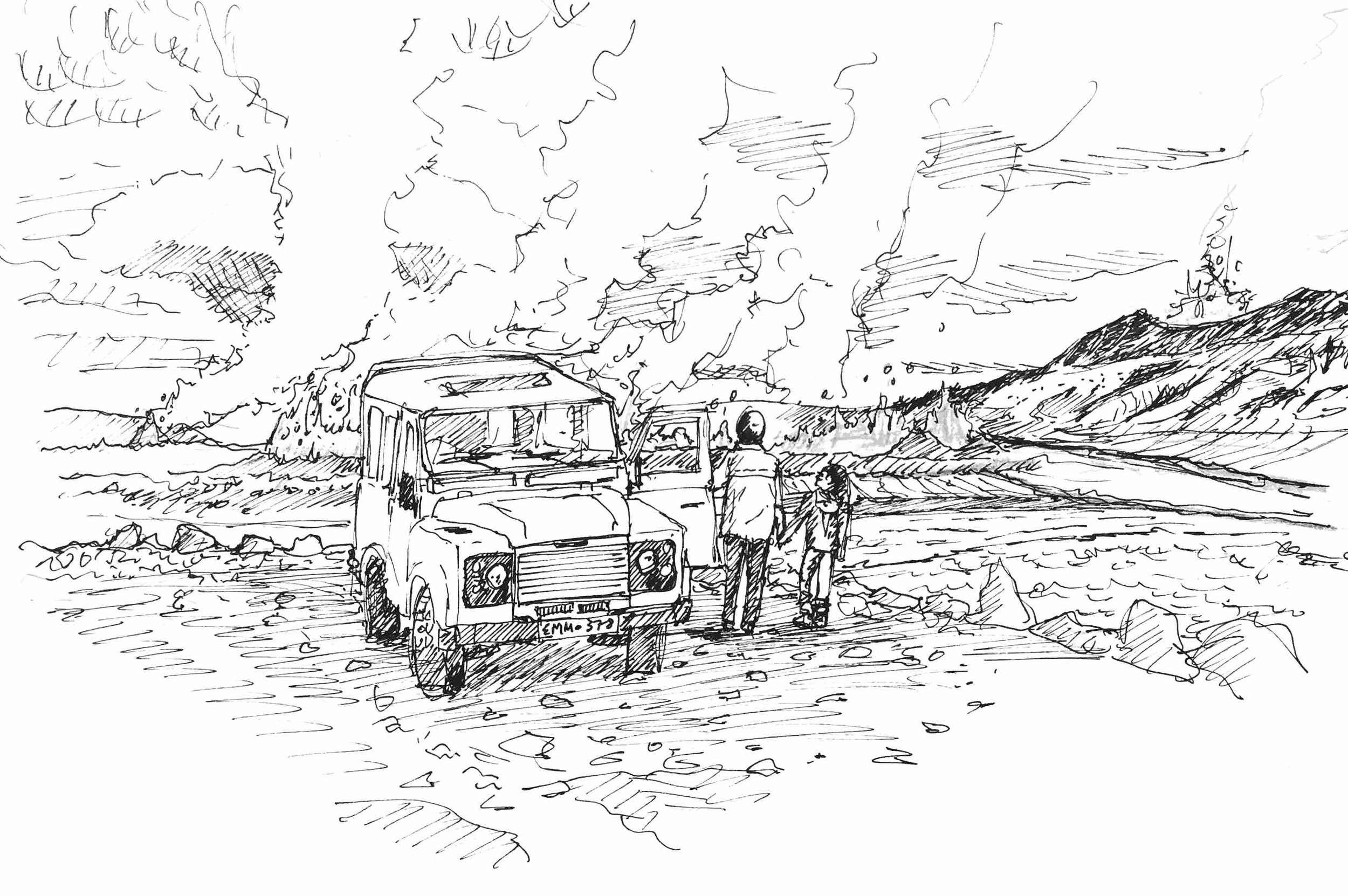34 Landrover by Eruption.jpg