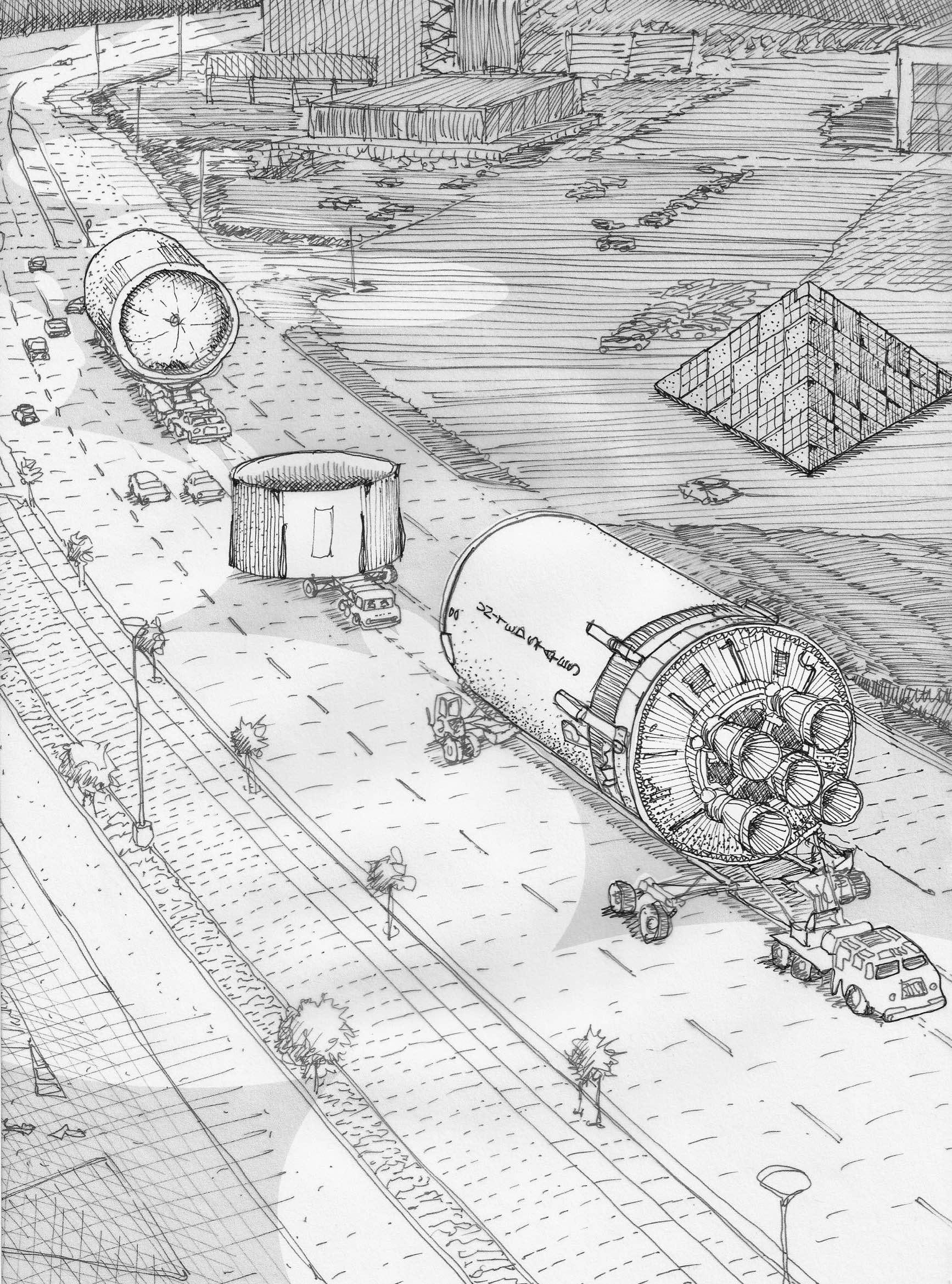 68 Rocket Convoy .jpg