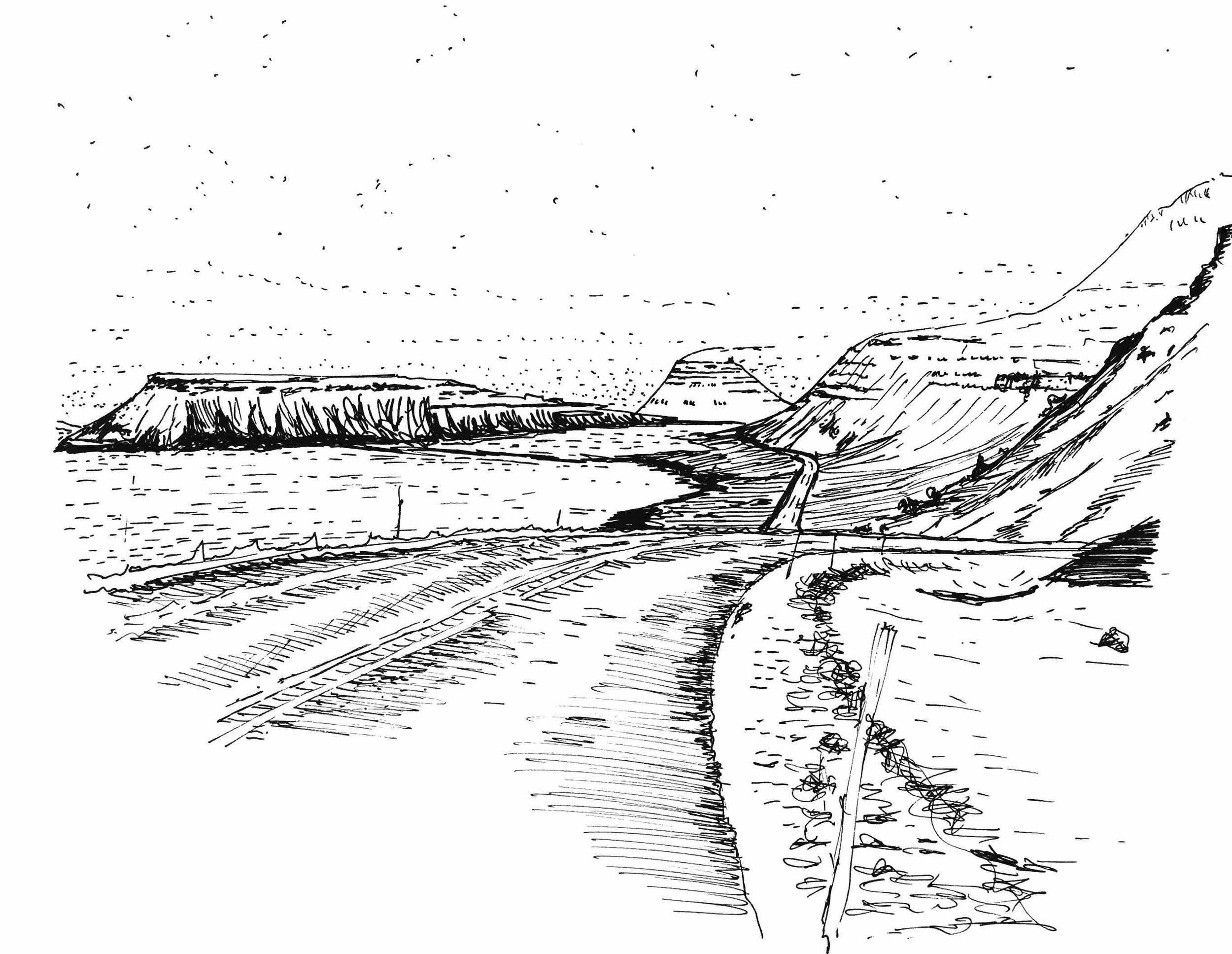 33 Icelandic Road.jpg