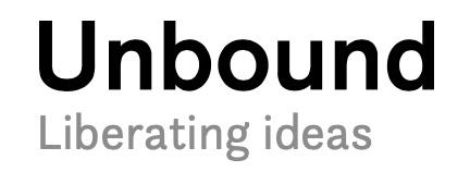 Unbound Script.jpg