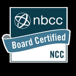 NBCC+NCC+Digital+Badge.png