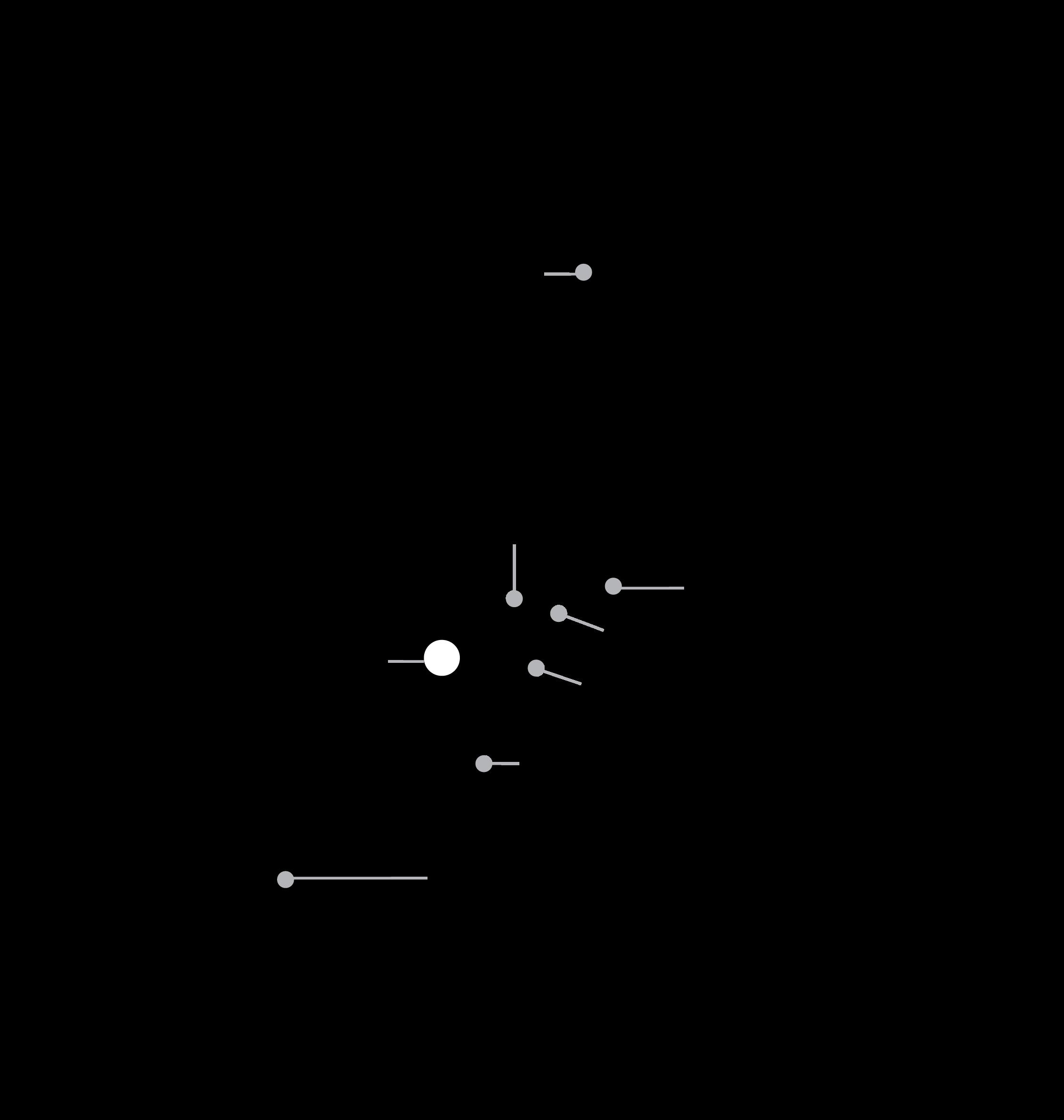 Map Black Of NZ MRR.png