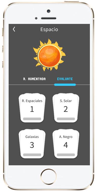 Prueba App 3.png