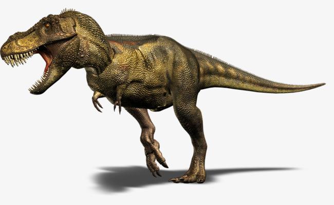 Dinosaurio 1.jpg