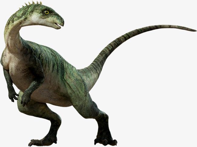 Dinosaurio 2.jpg