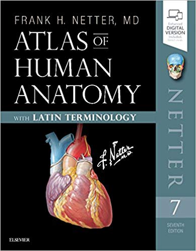 Human Anatomy - John Netter 7th edition.jpg