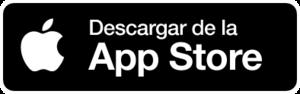 imagen-AppStore