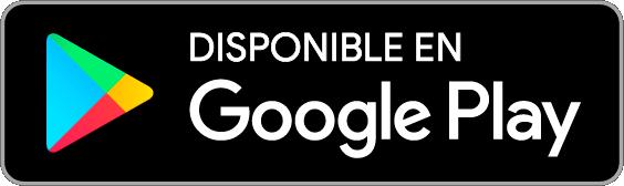 Disponible en Google PlayStore.png