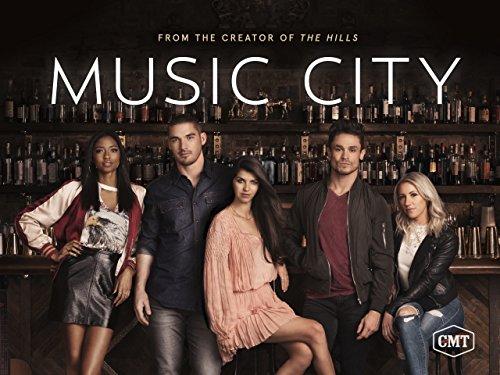 Music City.jpg