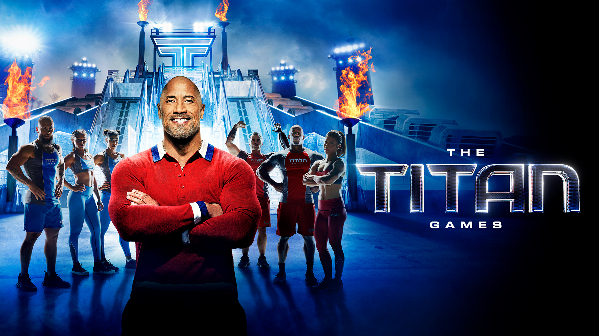 Titan Games.jpg