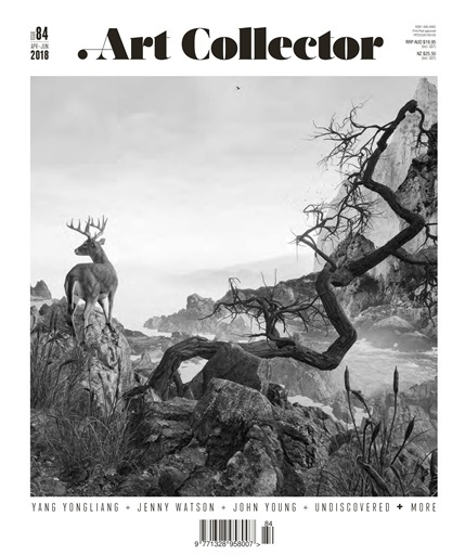 Art+Collector+issue+84+cover.jpg