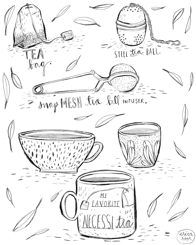 Tea_Accessories_.jpg