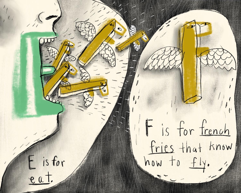 E+F.jpg