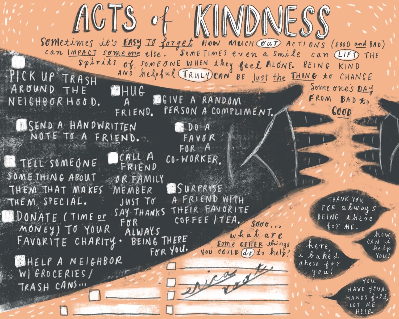 List:_Acts_of_Kindness,_150dpi_Web.jpg