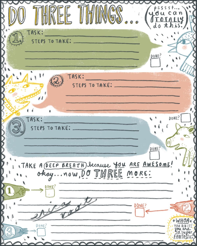 List:_Do_Three_Things,_150dpi_Web.jpg