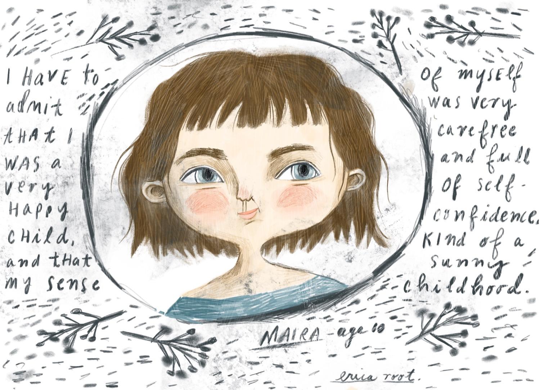 Maira - Child.JPG