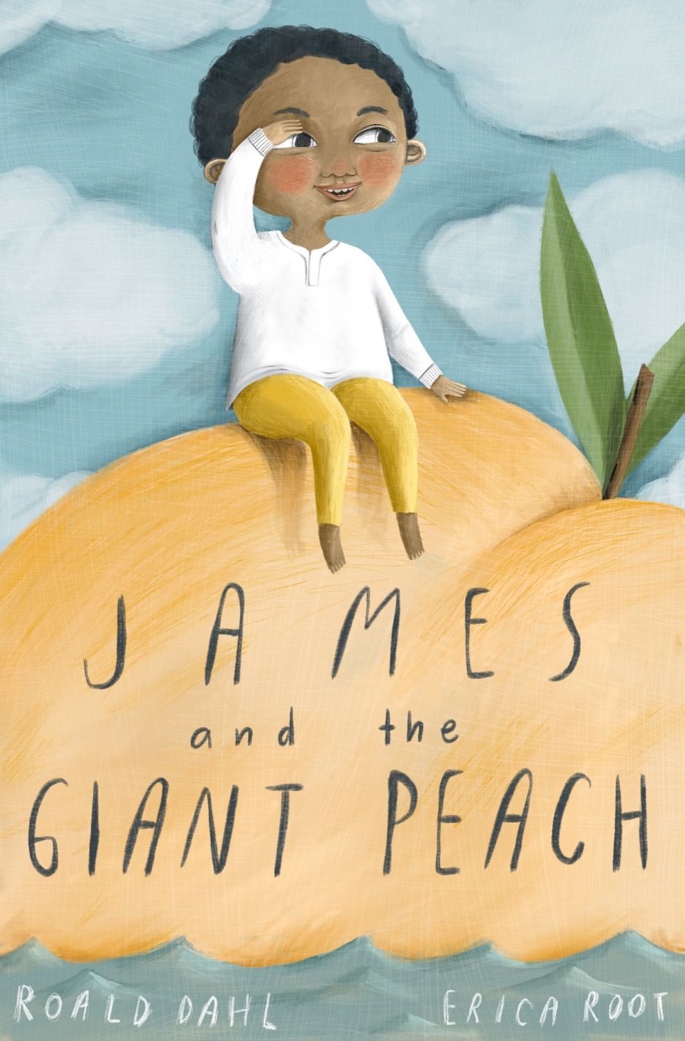 Updated_2019.05,_James_+_The_Giant_Peach.jpg