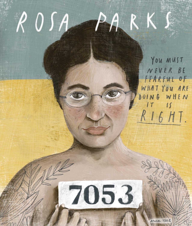 Rosa_Parks.jpg