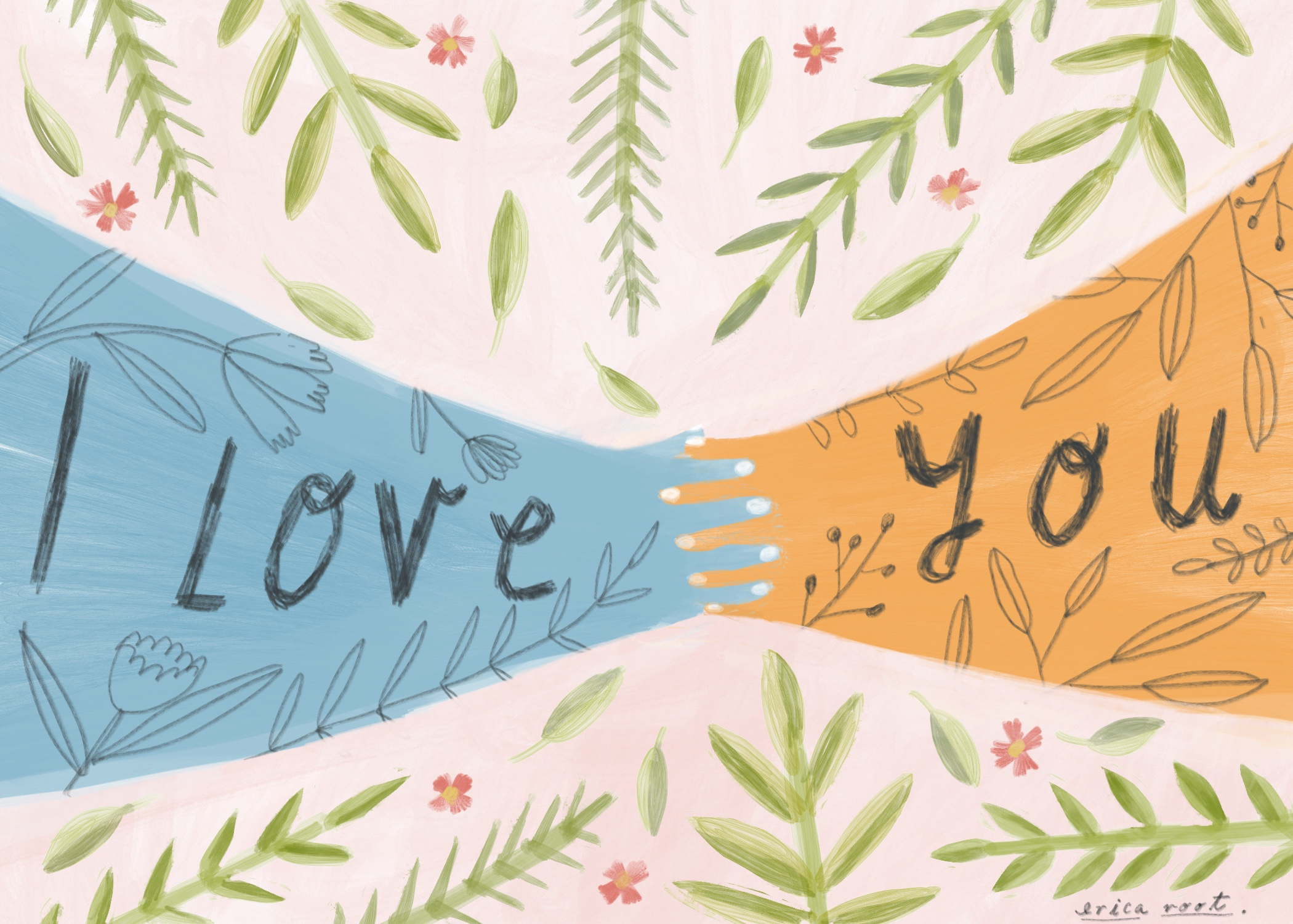 I_Love_You_Hands_Card.jpg