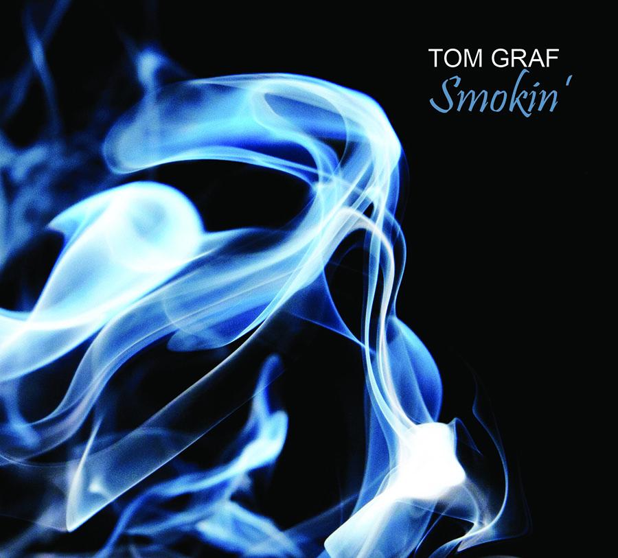 TG-SmokinCD-orig.jpg