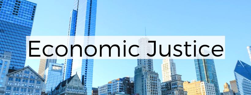 EconomicJusticeColor.png