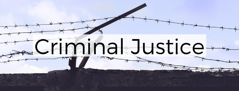 CriminalJusticeColor.png