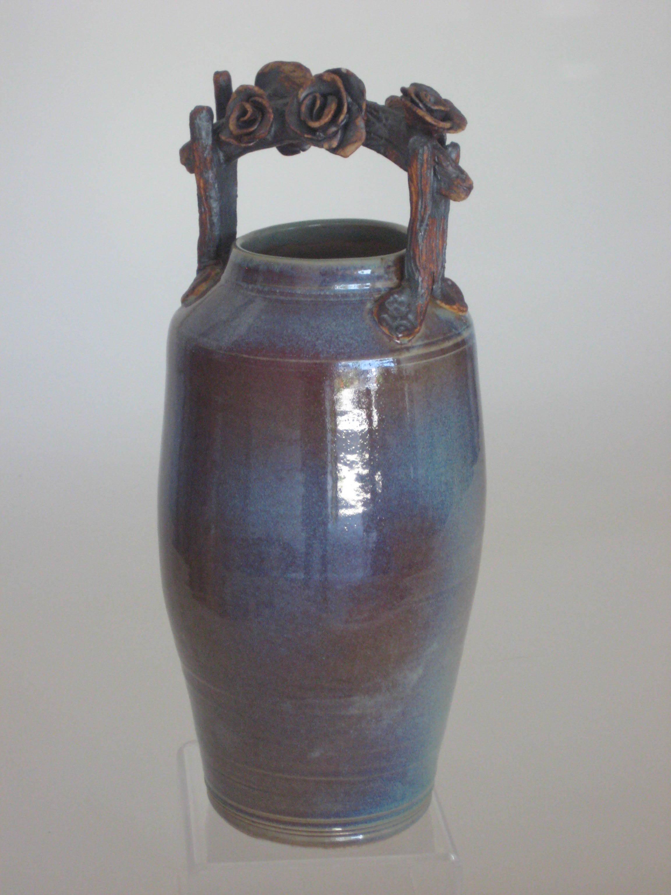 faridehceramics vase.JPG
