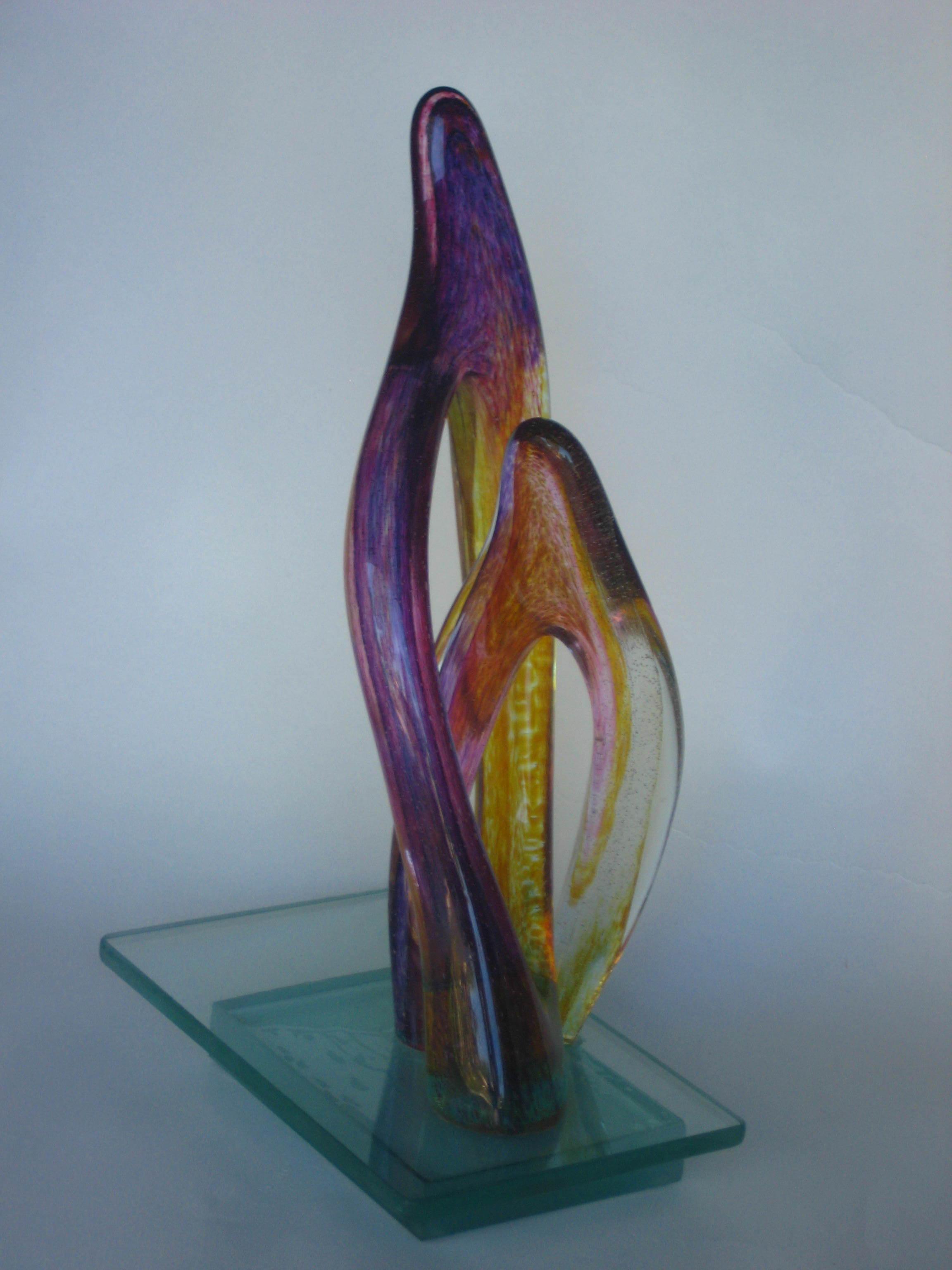 faridehsculpture.JPG