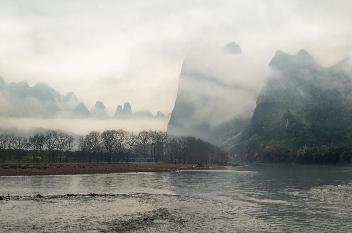 Li River @ pramsey_06227_March_14,_2012-Edit.jpg