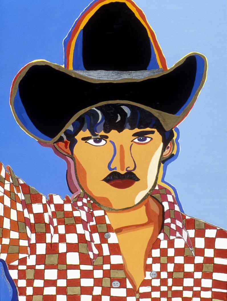 The Cowboy.jpg