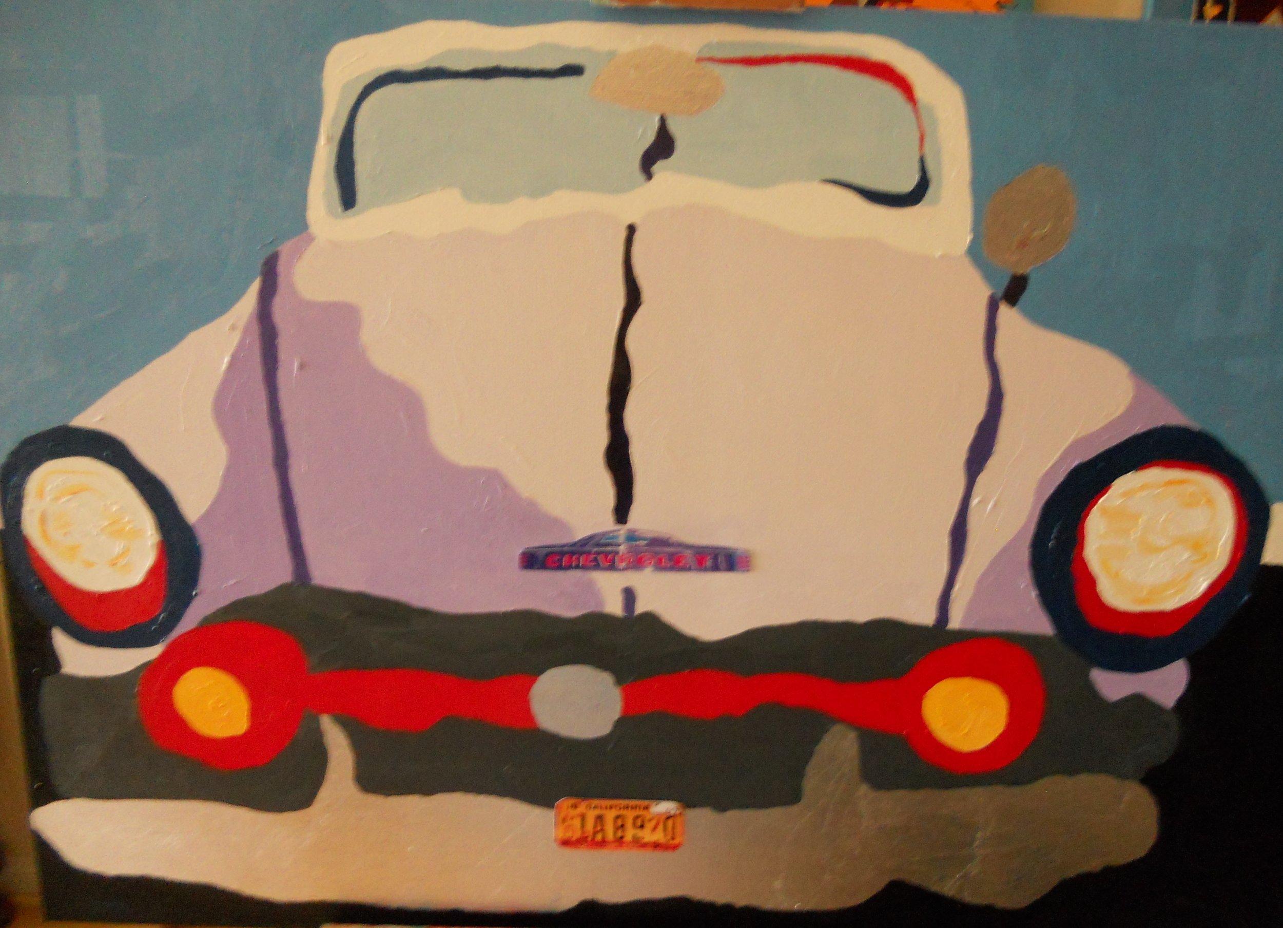 1949 Chevy.JPG