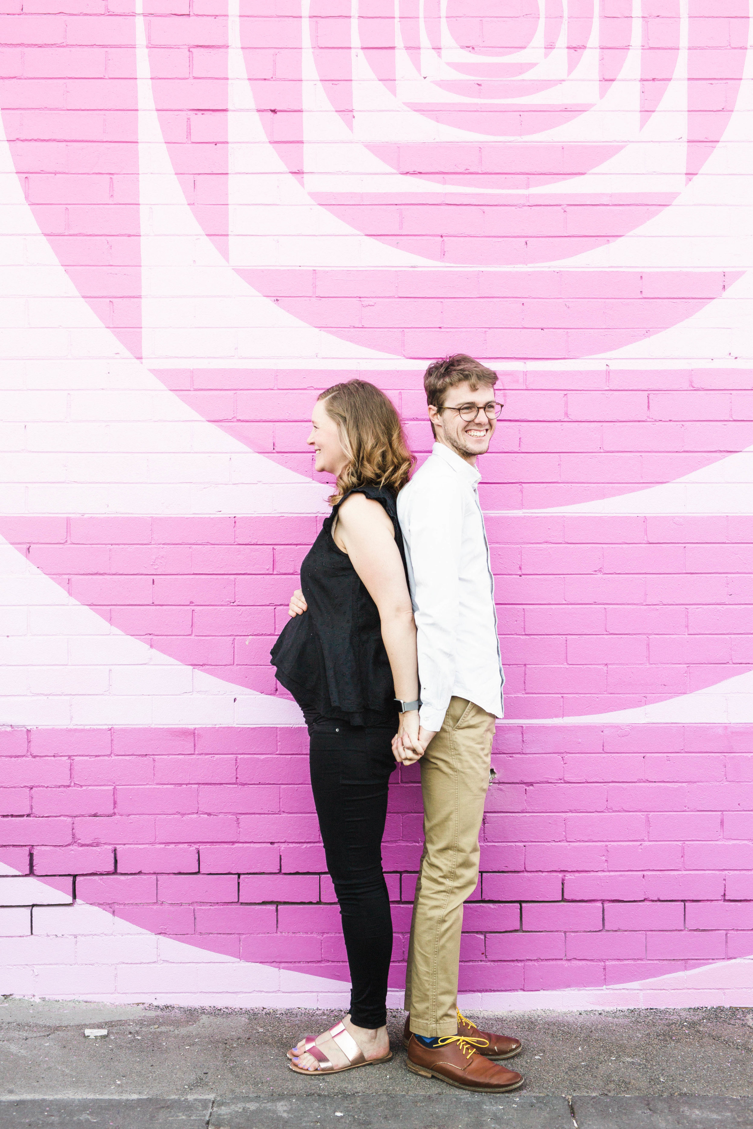 Pregnancy Photoshoot b-6.jpg