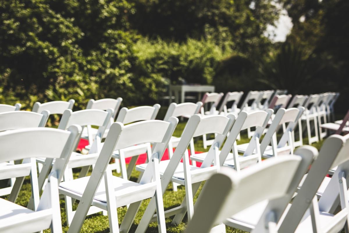 FH - Weddings (32).jpg