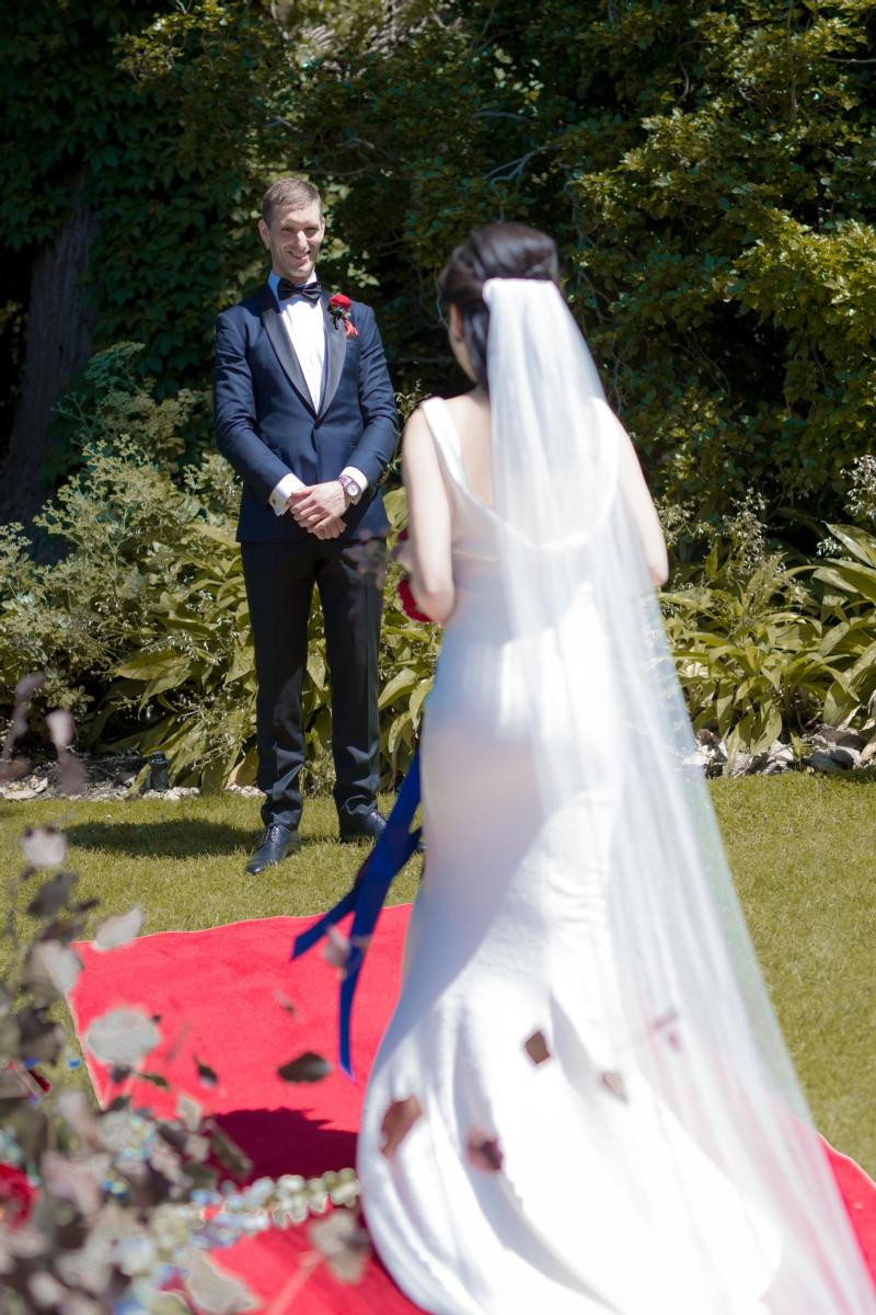 FH - Weddings (20).jpg